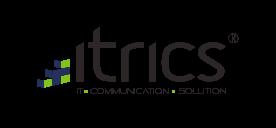itrics